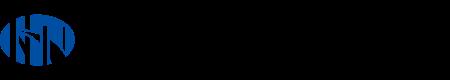 ニチデンワーク株式会社